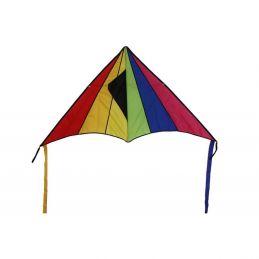 Rainbow Delta D12605