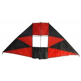 Delta Box Kite D1880