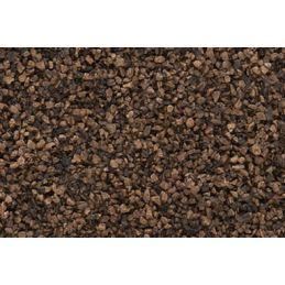 Woodland Scenics Dark Brown Ballast