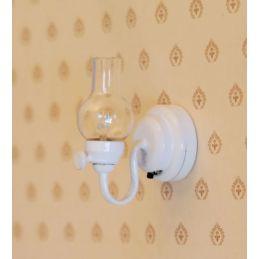 Oil Wall Lamp 3V LED