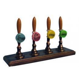 Beer Pump Handles