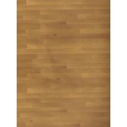 Wood Floor Quality Paper Flooring 1:12 Scale for Dolls House