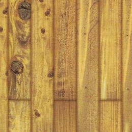 A3 Light Pine Old Floorboards