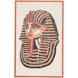 Domenech Tutankhamun Mosaic Kit