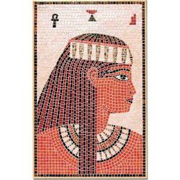 Domenech Cleopatra Mosaic Kit