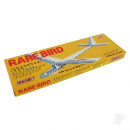 Rare Bird Balsa Glider Kit
