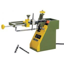 Proxxon Drill Sharpener BSG 220