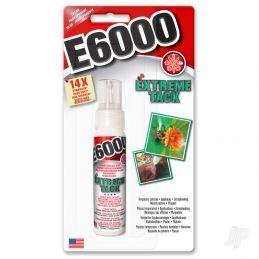 E6000 Extreme Tack 59ml