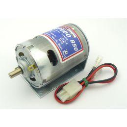 Torpedo 850 Electric Motor 12v