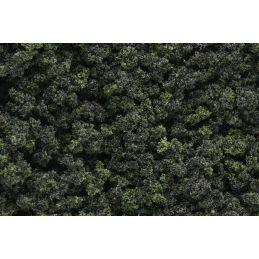 Woodland Scenics Forest Green Blend Underbrush