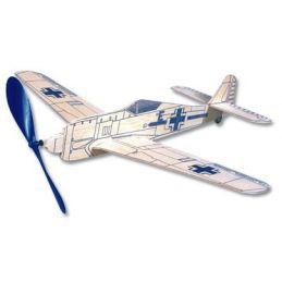 West Wings Focke Wulf 190 Profile Kit