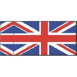 Union Jack 1801 - 1864