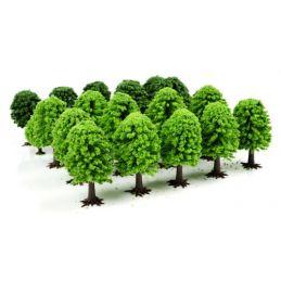 Gaugemaster Deciduous Trees (25)
