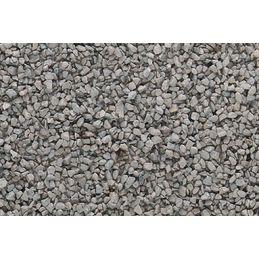 Woodland Scenics Grey Ballast