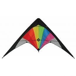 Gyro Stunt Kite