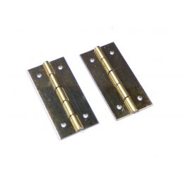 25mm Hinges