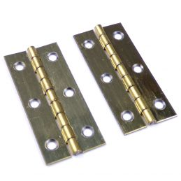 45mm Hinges