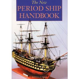The New Period Ship Handbook