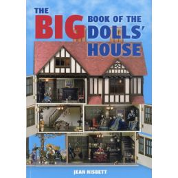 Big Book of Dolls House