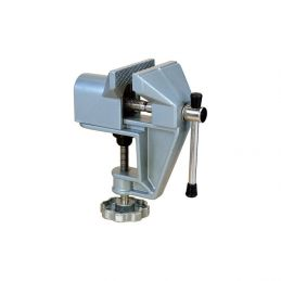 """Hobby Bench Vice 2"""" 50mm Jaw"""