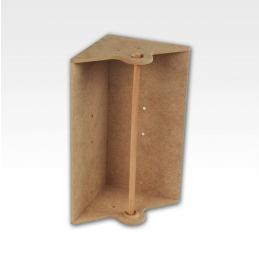 Hobbyzone Corner Paper Towel Module