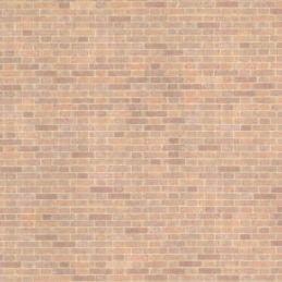 24th Scale Exterior Wallpaper Coverings