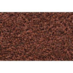 Woodland Scenics Iron Ore Ballast