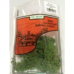 Javis Dark Green Lichen