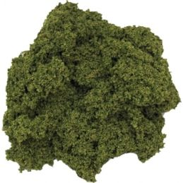 Javis Medium Green Hedge Foliage 20g