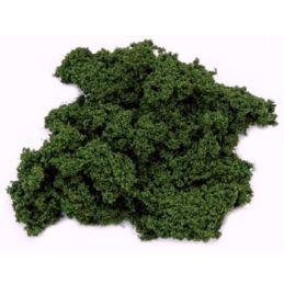 Javis Dark Green Hedge Foliage 20g