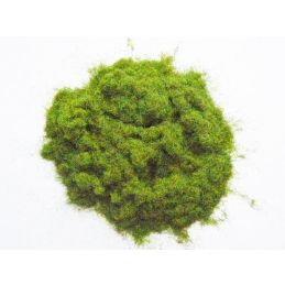 Javis Green Hairy Grass Scatter 20g Spring Mix