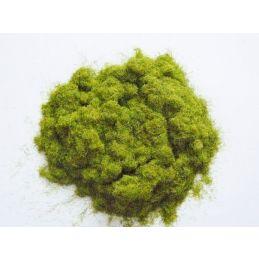 Javis Green Hairy Grass Scatter 20g Summer Mix