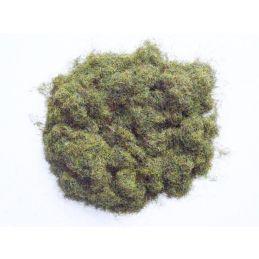 Javis Green Hairy Grass Scatter 20g Autumn Mix