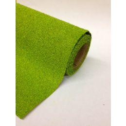 Javis No.14 Light Green Landscaping Mat