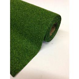 Javis No.17 Heath Green Landscaping Mat