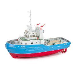 Aero Naut Jonny Tug Kit