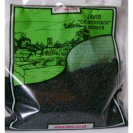 Javis Scenic Scatter No.25 Coal 125g