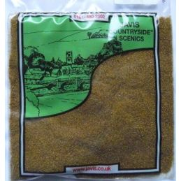 Javis Scenic Scatter - No.30 Sand 50g