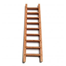 Mantua Models Beech Ladders