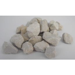 Natural Scenics Large Rock Pieces
