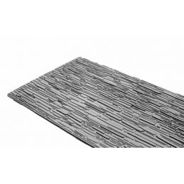 Peco Slate Wall Builder Sheets