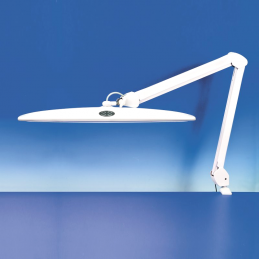 Lightcraft Professional LED Task Lamp