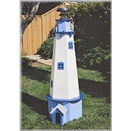 Lighthouse Plan