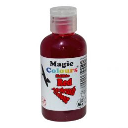 Magic Airbrush Colours 55ml bottle