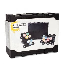 Citadel Medium Paint Storage Box