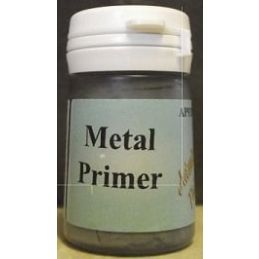 Admiralty Metal Primer 18ml