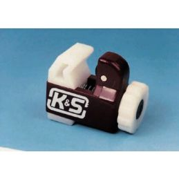 K&S Metals Tube Cutter