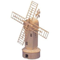 Match Maker Windmill Kit