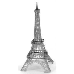 Metal Earth Eiffel Tower 3D Laser Cut Models