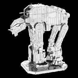 Metal Earth Star Wars AT-M6 Heavy Assault Walker 3D Model Kit